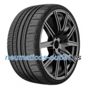 Federal 595 RPM ( 255/35 ZR19 96Y XL )