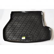 Covor portbagaj tavita BMW Seria 3 e46 1998-2005 Break / Touring