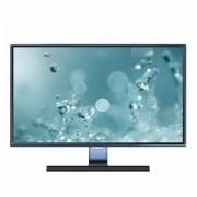 Monitor Samsung LS27E390HS/EN LS27E390HS/EN