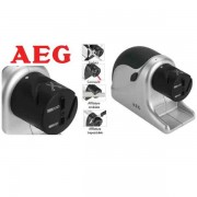 AEG električni oštrač noževa MSS 5572
