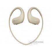 Sony NWWS413C.CEW Sports Walkman® bijela