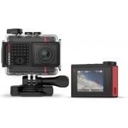 Akciona kamera GPS Garmin VIRB Ultra 30