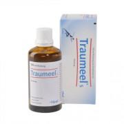 Heel Traumeel S dråber - 100 ml
