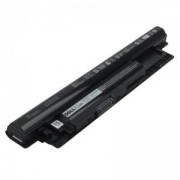 Батерия Dell Primary 6-cell 65W/HR LI-ION Battery for Inspiron 3xxx / 5xxx