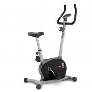 Bicicleta magnetica Everfit BFK 300