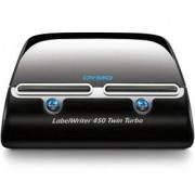 Labelprinters Dymo LW 450 TWIN Turbo Labelprinter