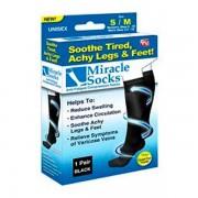 Calcetines Anti-Fadiga Miracle