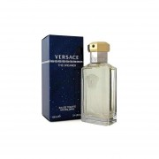 The Dreamer de Versace Eau de Toilette 100 ml