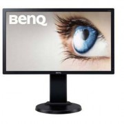 BenQ Monitor led BENQ BL2205PT - 21.5""