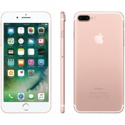 Iphone 7 Plus 128GB - Rose Gold