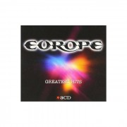 Sony Music Europe - Greatest Hits (Box) - CD