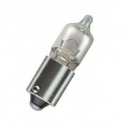 OSRAM Ultralife H6W 4008321415325 Replace: N/A