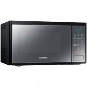 Samsung Microondas MG23J5133AM