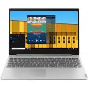 "Lenovo S145-15/A6-9225/8GB Ram/256GB SSD/15""/Windows 10/A"