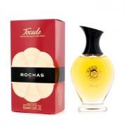 Rochas Tocade Eau De Toilette Refillable Spray 100ml/3.3oz