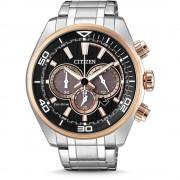 Ceas barbatesc Citizen CA4336-85E Eco-drive Cronograph
