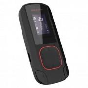"MP3-spelare Energy Sistem 426 0,8 ""8 GB - Färg: Grön"