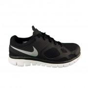 Nike női cipő WMNS NIKE FLEX 2012 RN 512108-001