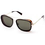Kenneth Cole New York KC7221 Sunglasses 56N