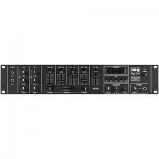 IMG Stageline MPX-622/SW Mesa de mezclas DJ