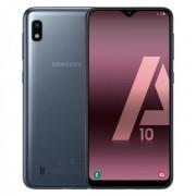 Samsung A105 Galaxy A10 4g 32gb Dual-Sim Black
