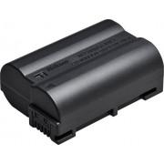 Nikon - EN-EL15b Rechargeable Lithium-Ion Battery