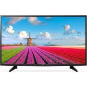 LG 43LJ5150 - Full HD TV