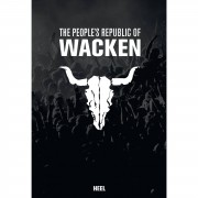 Heel-Verlag The People's Republic of Wacken