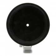 Sony 100-400mm 1:4.5-5.6 FE GM OSS (SEL-100400GM) schwarz / weiß refurbished