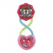Sonaja Espiral Bright Starts-Rosa