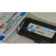 Intellect IP455085-3S Transmitter LiPo 11.1V 2300mAh fits Futaba / KO