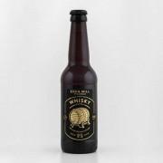 Whisky Barrel Beer