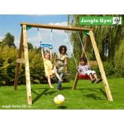 Ljuljaška Jungle Swing 220