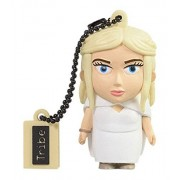 Tribe USB flash disk 16GB - Tribe, Game of Thrones Daenerys