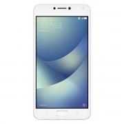 ASUS ZenFone ZC554KL-4I085WW Dual SIM 4G 32GB Pink smartphone