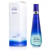Cool Water Wave Eau De Toilette Spray 100ml/3.4oz Cool Water Wave Тоалетна Вода Спрей