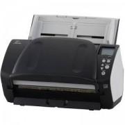 Документен скенер Fujitsu fi-7160, USB 3.0 - FUJ-SCAN-FI7160