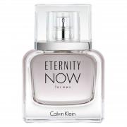 Calvin Klein Eternity Now for Men Eau de Toilette de - 30ml