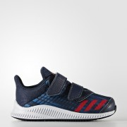 Adidas Детски Маратонки Forta Run CF I BA9462