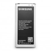 Батерия за Samsung Galaxy S5 mini (G800F) - Модел EB-BG800BBE