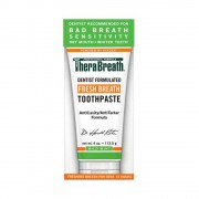 Therabreath Toothpaste Original
