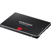 "SAMSUNG 512GB 2.5"" SATA III MZ-7KE512BW 850 PRO Series SSD"
