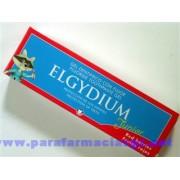 ELGYDIUM JUNIOR GEL FRUT ROJ 361766 ELGYDIUM KIDS 2-6 - (50 ML FRUTOS ROJOS )