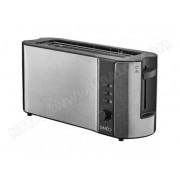 SIMEO grille-pains 1 fente 1000w - gpl200