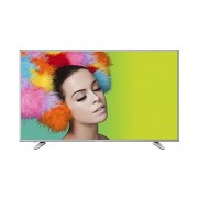 "Sharp Smart TV 55"" 4K UHD LC-55P620U (Renewed)"