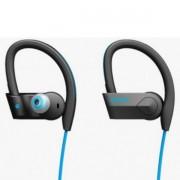 Casti Bluetooth Jabra Sport Pace stereo blue