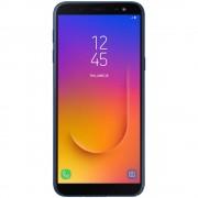 Galaxy J6 Dual Sim 32GB LTE 4G Albastru 3GB RAM SAMSUNG