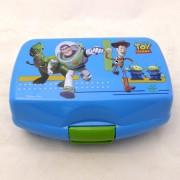 Toy Story uzsonnásdoboz
