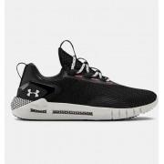 Under Armour Women's UA HOVR™ STRT Sportstyle Shoes Black 5