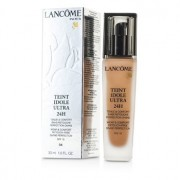 Lancome Teint Idole Base Ultra Confort & Uso de 24H SPF 15 - # 04 Beige Nature 30ml/1oz